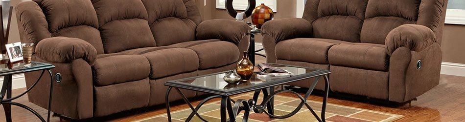 Shop Affordable Furniture Mfg.