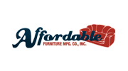Affordable Furniture Mfg. Logo