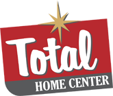 Total Home Center Logo